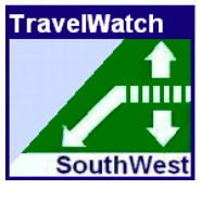 TravelWatch SouthWest